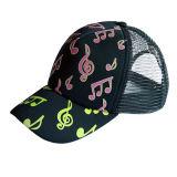 印刷の安い昇進の帽子(JRT091)