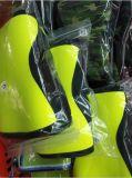 Support de manche de compression à genou en néoprène de 7 mm