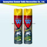 La Chine Wholesale meilleur insecticide Insectifuge insecte tueur de pulvérisation
