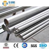 ASTM B574 Hastelloyb B2 C276 Tubo de aço de liga de níquel