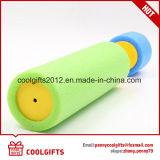 Горячая пластичная пушка воды пены ЕВА игрушки лета детей