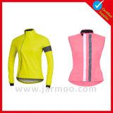 高品質の短い袖の循環の布