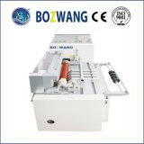 Автомат для резки пробки цифров режима Bzw-100+R трехмерный