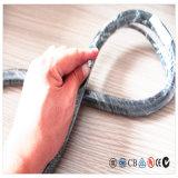 6~35kv, de 3 núcleos de aislamiento XLPE recubierto de PVC El Cable de alimentación