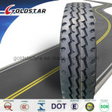 ヨーロッパのMarket (315/80r22.5)のための高品質Truck Tyre