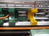 Presse 1250 de cuivre (XJ-1250S)