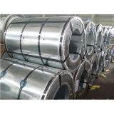 Galvanisierter Stahl Coil-37