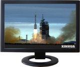 Lescope монитора широкого экрана дюйма Te19 (YT19K01) (YF-T01)
