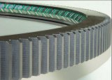 Rolamento de giro para material Stacker Reclaimer 1797/3230