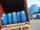 Mes - Sodium Sulfate Acide gras méthyl ester