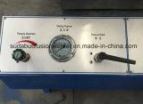 [سدف90-315] ورشة تركيب آلة