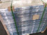 LKW-Teil-Mann-Bremsen-Platte 81508030022