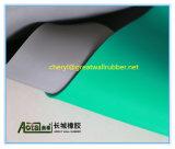strato di gomma 4MPa di spessore di 5mm con il certificato di PAHs