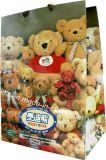 Embalagem de brinquedos