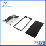 Metal do aço inoxidável da elevada precisão que carimba a peça para equipamentos médicos