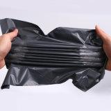[ب] عالة رماديّ مبلمر يرسل غلاف عالة مبلمر مراسلة حقيبة
