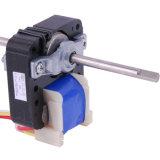 Motor de ventilador de cobre cheio (YJ61)