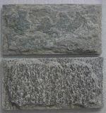 Mushroom/ de l'Ardoise/ Natutal Stone (1308b)