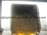 Fabrication de caoutchouc de l'accélérateur Professioanl MBT (M)