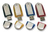 De plastic Al USB Aandrijving van de Flits (BSU630G)