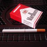 (소형) 전자 담배