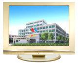 42INCH LCD GELEIDE TV (ZD-LCD 1)