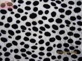 Manta de impressão (HZS Leopard--00146)