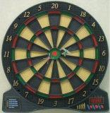 Suprimentos Dart - Dartboard Eléctrico (AP60)