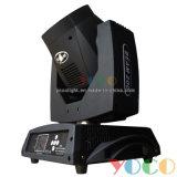 200W Msd Platinum 5r Sharpy перемещение светового пучка света