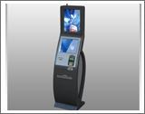 Интерактивный Dual Monitor (KMY8210)