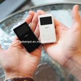 Joueur mince superbe de Digitals MP3 (BK-N20)