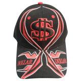 Gorra personalizada con el logotipo bordado Bbnw17
