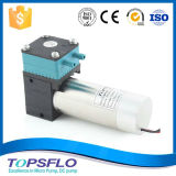 CC Brushless Diaphragm Ink Liquid Diaphragm Pumps di 6V 12V 24V