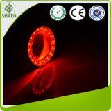 크리 사람 LED 기관자전차 빛 30 W 방수 U3