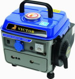 Portable Gasoline Generator (VT950A)