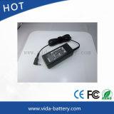4.0 * 1.35 19V 3.42A portátil cargador de batería con la aprobación del CE para Asus