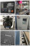 CNC de Machine van de Router voor Houten Deuren