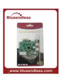 USB3.0 carte Express pour PC (BS-PCI3.0)