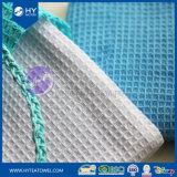 Текстильный подарочные корзины второй кухонные полотенца для руки