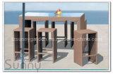 Патио бар мебель (SG2005)