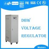 Regulador de Voltaje (DBW-1kVA, 5 kVA, 10 kVA)