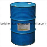 中国の卸し売りRebondingの泡ポリウレタン結合の密封剤