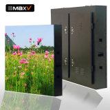 Quadri comandi pieni esterni di colore P5 P6 P8 P10 P16 LED di migliori prezzi SMD video