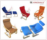 Bentwood Recliners
