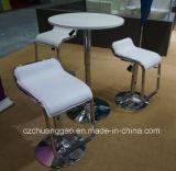 Mostra Chair per la fiera commerciale Booth