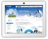 Tablet PC DS710 16 Go