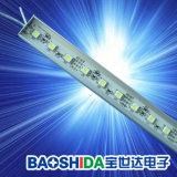Steekt de Stijve Strook van KoLED (BSD-100cm-60w-3528wf-11) lle de Reeks van Tapkranen aan