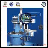As séries de C5112g escolhem a máquina do torno vertical da coluna