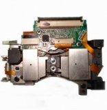 410a un videojuego para PS3 accesorios