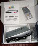 Dreambox 500S/C/T (DM-500)